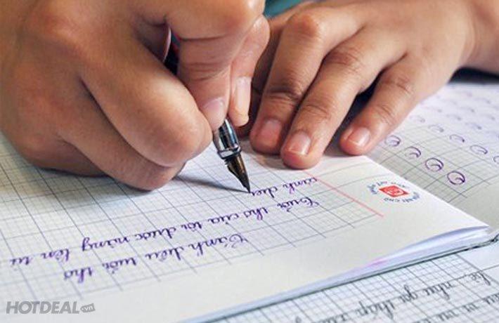 Đây là địa chỉ đáng tin cậy của giáo viên, học sinh và phụ huynh trên địa bàn quận Gò Vấp