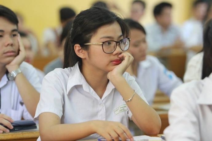 Trung tâm Luyện thi Hà Đông (http://luyenthihadong.com.vn)
