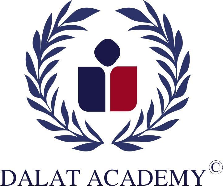 Trung tâm ngoại ngữ Dalat Academy