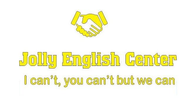 Trung tâm Ngoại ngữ Jolly