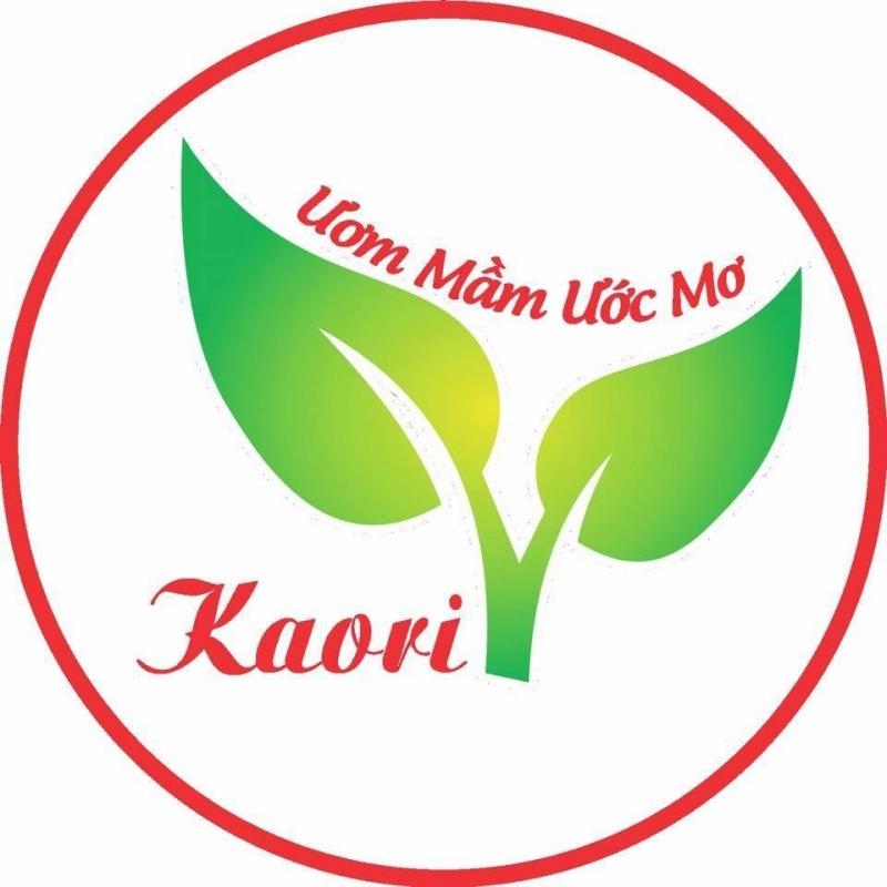 Trung tâm Ngoại ngữ KAORI