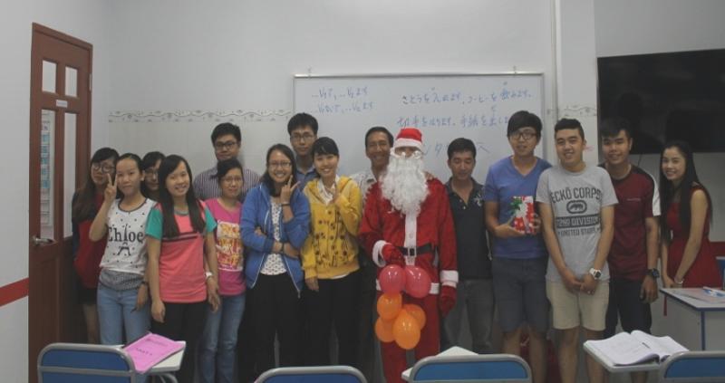 Các giáo viên Việt Nam và bản xứ đa số có chứng chỉ TESOL