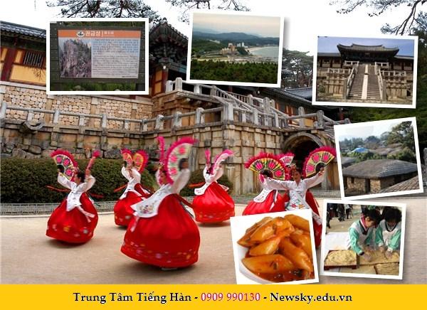 Top 3 Trung tâm học tiếng Hàn tốt nhất quận Tân Phú, TP HCM