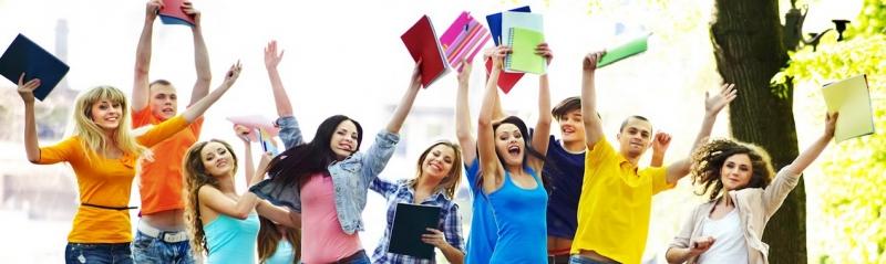 Top 10 trung tâm ngoại ngữ cho trẻ tốt nhất tại Bắc Ninh