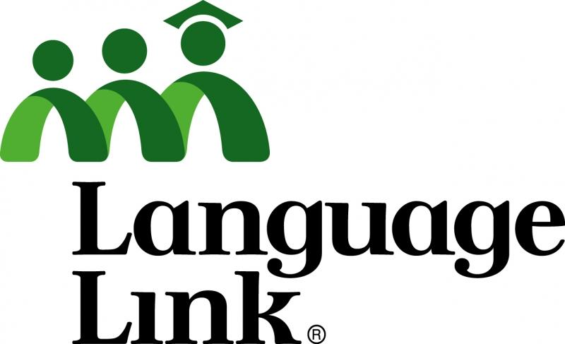 Top 15 Trung tâm ngoại ngữ uy tín nhất tại Hà Nội