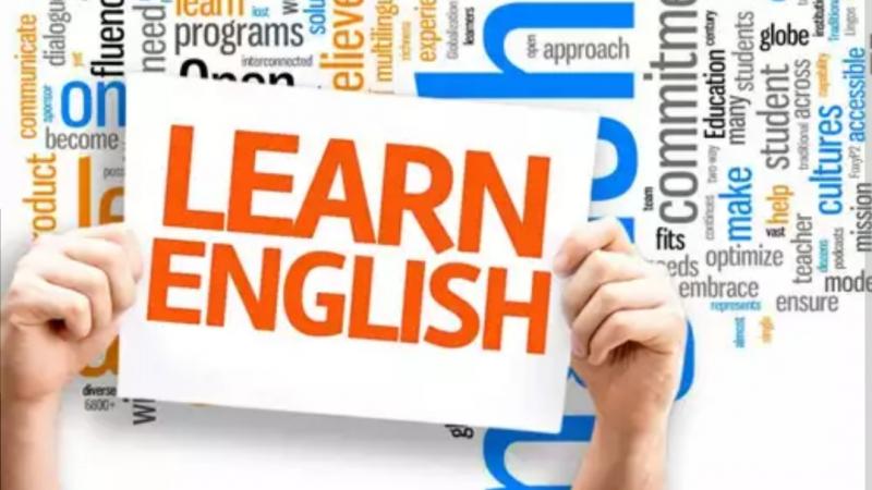 Top 14 Trung tâm ngoại ngữ uy tín nhất tại TPHCM