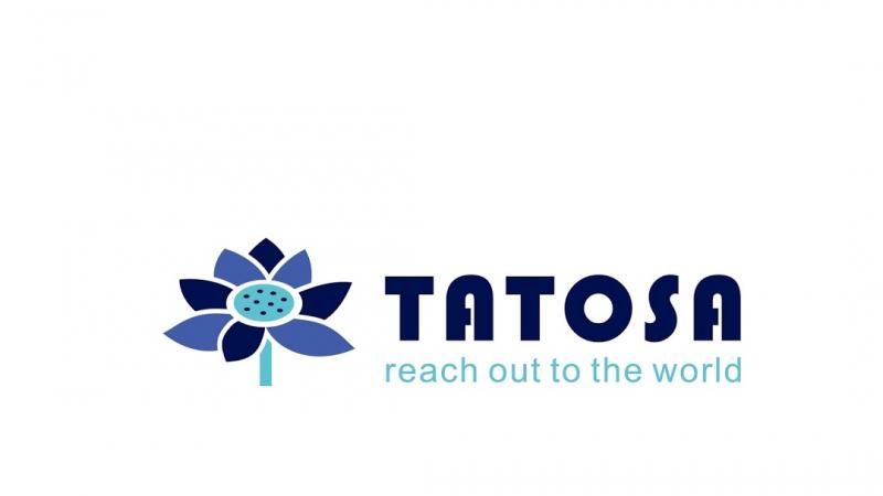 Trung tâm Nhật Ngữ Tatosa