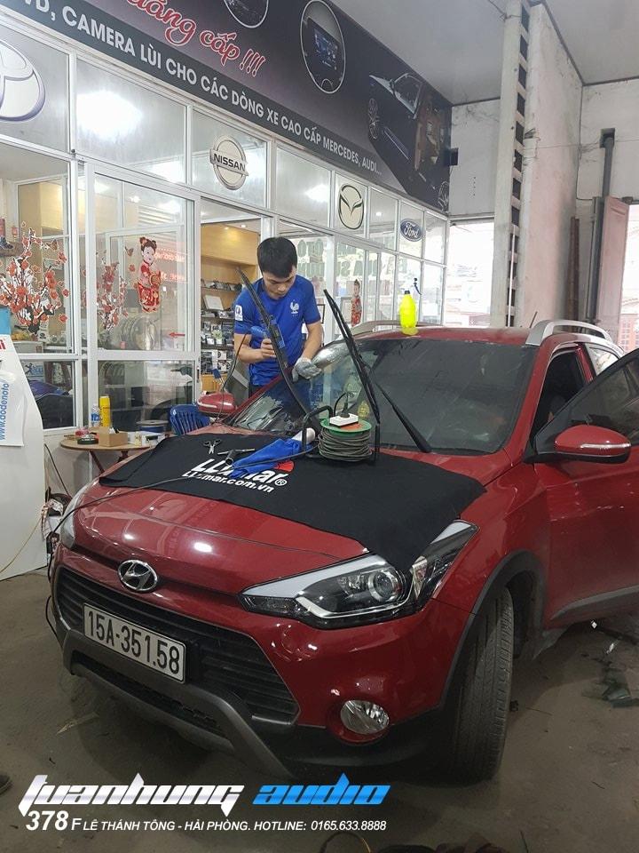 Top 4 cửa hàng đồ chơi, phụ kiện ô tô uy tín và chất lượng nhất Hải Phòng