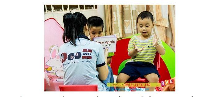 Trung tâm Rồng Việt chi nhánh Đà Nẵng