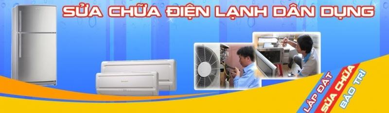 Ngoài vệ sinh máy lạnh Ngọc Thùy còn cung cấp các dịch vụ lắp đặt, sửa chữa, bảo trì