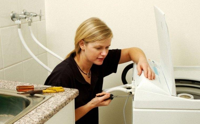 Phương Vy Thành Công - dịch vụ sửa chữa máy giặt tại nhà ở Đà Nẵng giá rẻ và uy tín nhất