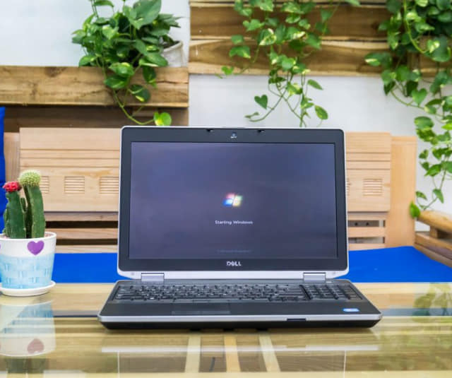 Trung tâm sửa chữa máy tính Bệnh Viện Laptop Bình Hằng