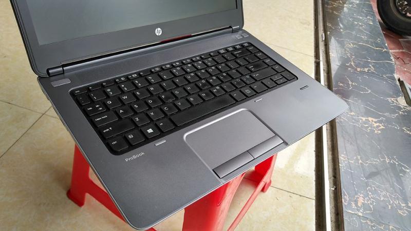 Trung tâm sửa chữa máy tính Bệnh Viện Laptop Nam Định