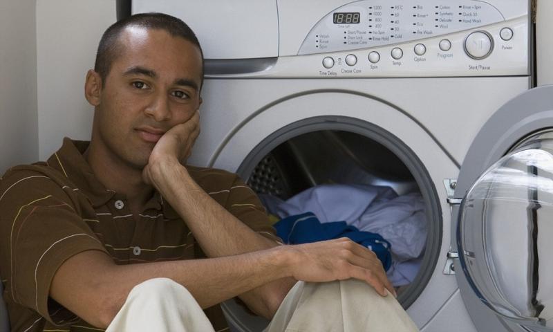 Hoàng Gia - dịch vụ sửa chữa máy giặt tại nhà ở TPHCM giá rẻ và uy tín nhất