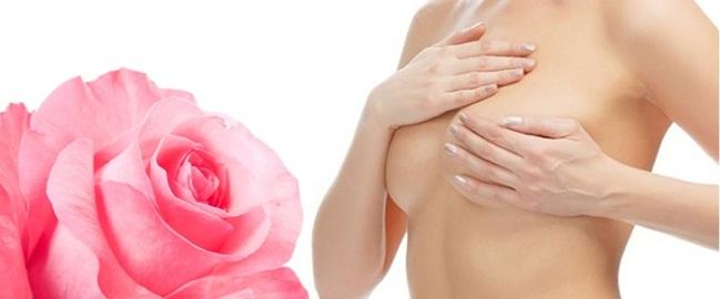 Kết quả hình ảnh cho làm hồng nhũ hoa