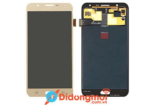 Trung tâm thay màn hình điện thoại Iphone 6plus, 6s plus - Di Động Mới (Didongmoi.com.vn)
