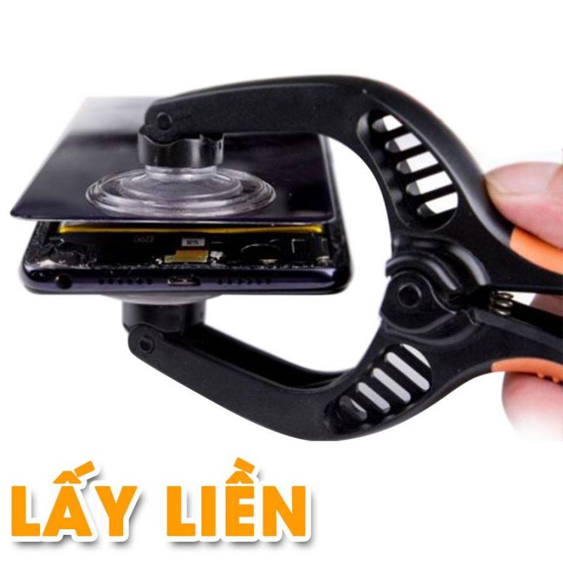 Trung tâm thay màn hình điện thoại - Việt Anh Mobile - TP.HCM