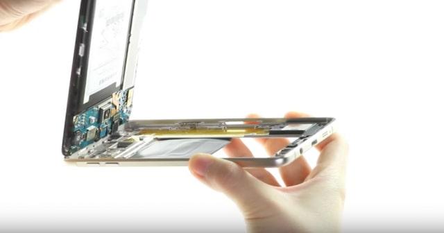 Trung tâm thay màn hình Iphone 6plus, 6s plus - Điện Thoại Vui