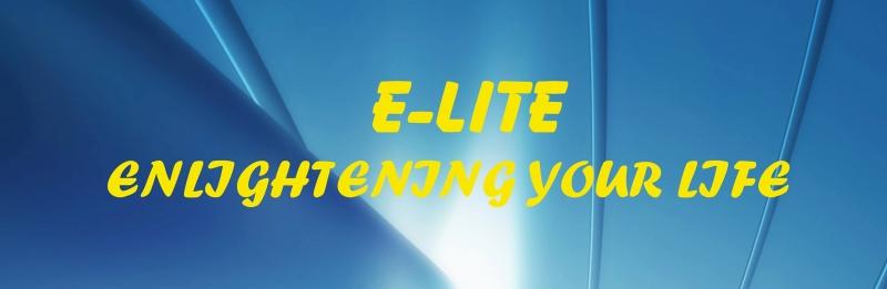 Trung tâm tiếng anh E-lite