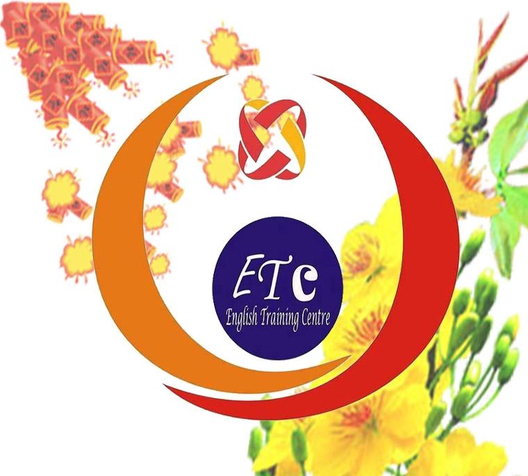 Trung tâm tiếng Anh ETC