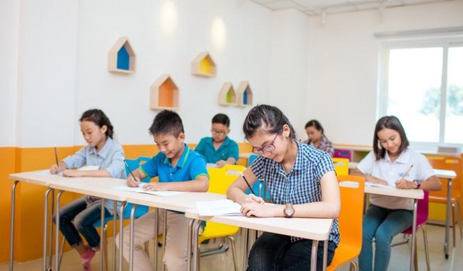 Top 9 Trung tâm tiếng Anh tốt nhất tại Đăk Lăk