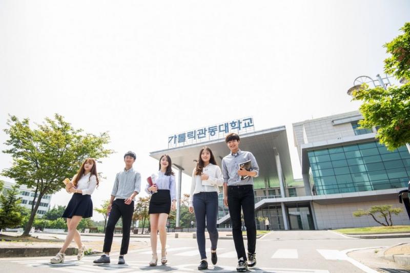 Top 5 Trung tâm học tiếng Hàn tại Bình Dương