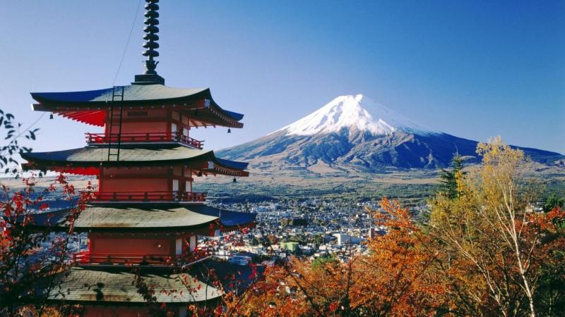 Top 4 trung tâm tiếng Nhật uy tín nhất ở Nha Trang