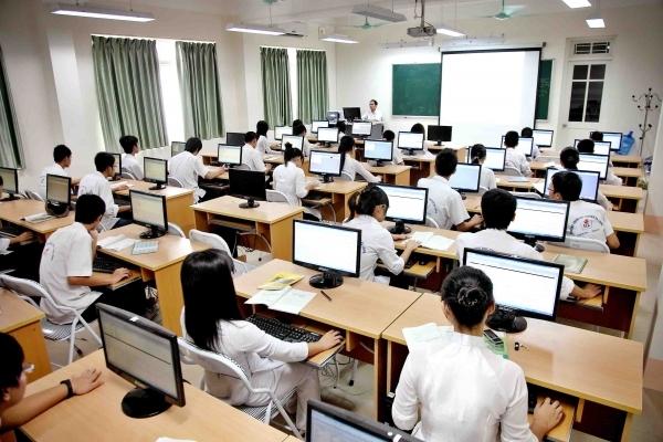 Top 7 trung tâm đào tạo tin học văn phòng tốt nhất tại Biên Hòa, Đồng Nai