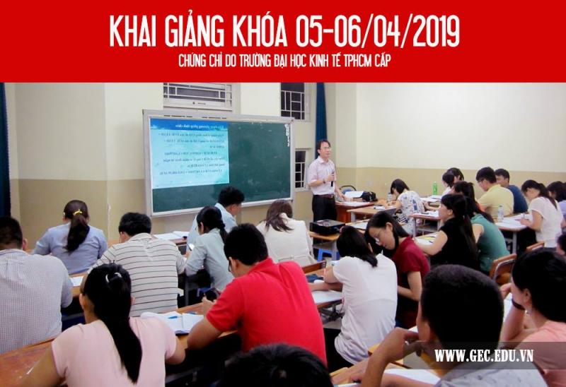 Trung tâm tư vấn đào tạo kinh tế toàn cầu