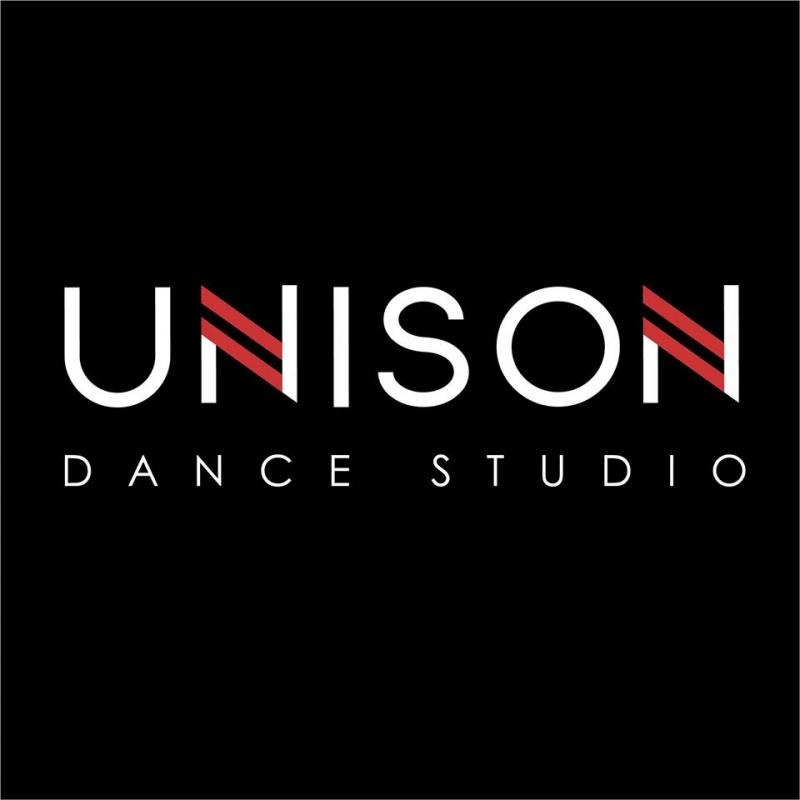 Trung Tâm Unison Dance Studio là một trong những nơi giảng dạy về nhảy hiện đại hàng đầu tại Hà Nội