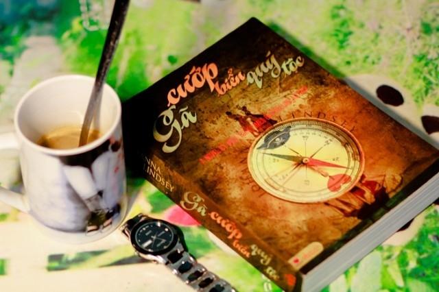Top 15 cuốn sách ý nghĩa nên làm quà tặng cho bạn gái