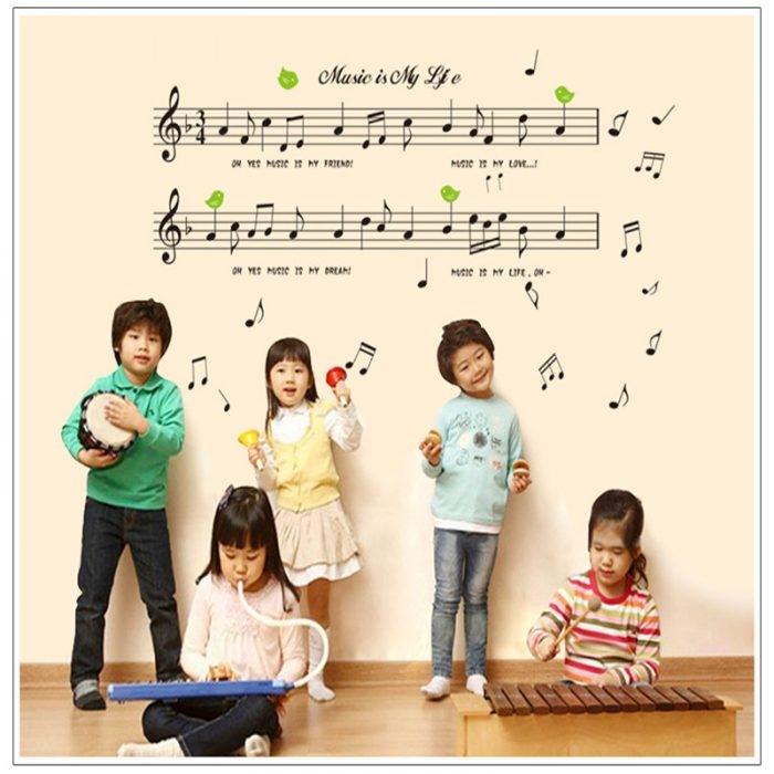 Phát triển cảm xúc âm nhạc của học viên qua việc dạy và học các bộ môn nhạc cụ
