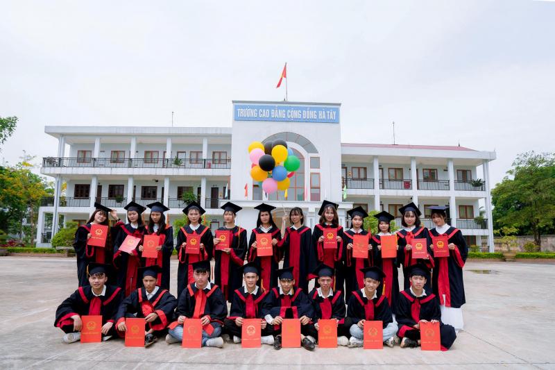 Top 6 trường dạy nghề bác sỹ thú y tốt nhất Hà Nội