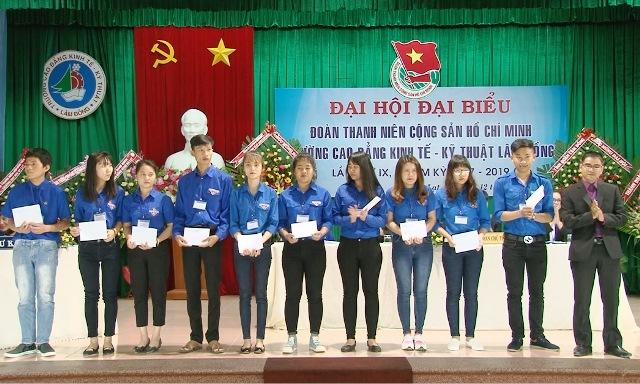 Trường Cao đẳng Kinh tế - Kĩ thuật Lâm Đồng