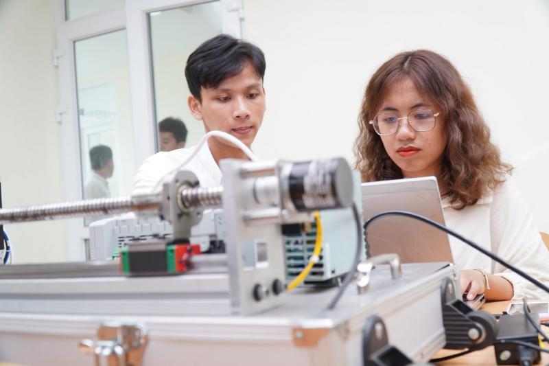 Trường Đại học Bách khoa, Đại học Đà Nẵng