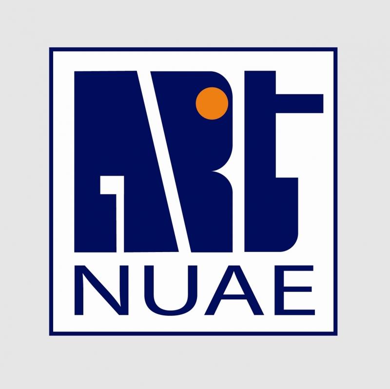 Logo Trường Đại học Sư phạm Trung Ương