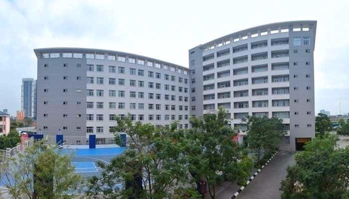 Trường Đại học Thăng Long