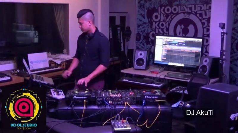 Khi học tại đây trong vòng 3 tháng, bạn hoàn toàn có thể đủ tự tin chơi nhạc với đầy đủ kỹ năng của một DJ chuyên nghiệp