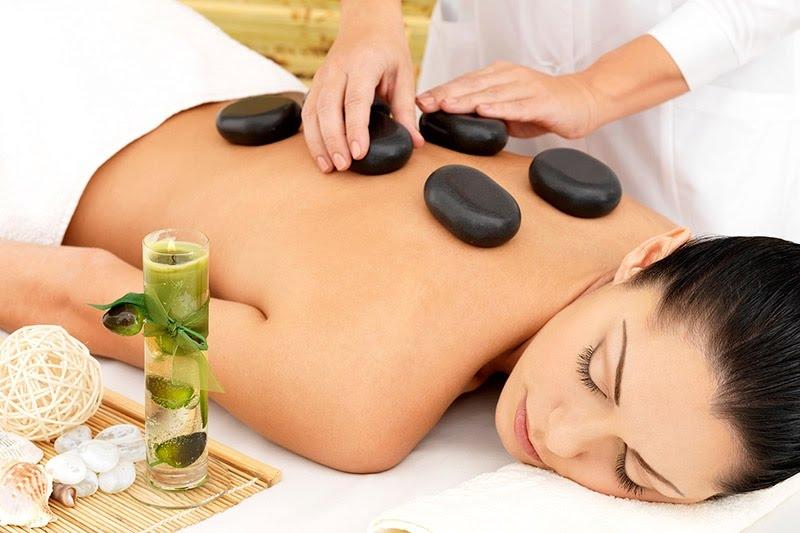 Top 6 trường dạy massage uy tín và chất lượng nhất TPHCM