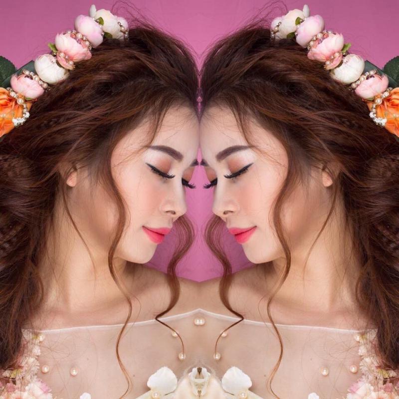 Top 7 Địa chỉ dạy make up chuyên nghiệp nhất TP. Buôn Ma Thuột