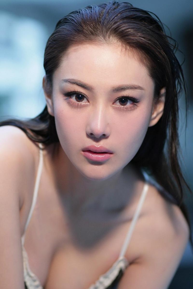 Trương Hinh Dư