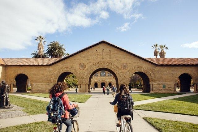 Trường Kĩ thuật và Quản lý Fortune