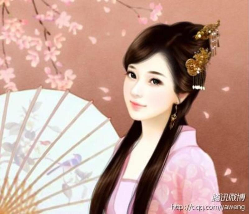 Trương Lệ Hoa