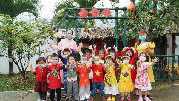 Hoạt động tại Onesky Đà Nẵng