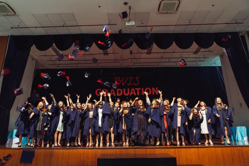 Trường Quốc tế Anh Việt