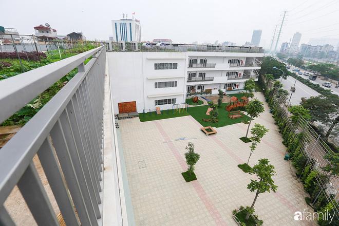 Trường Quốc Tế Nhật Bản (JIS)