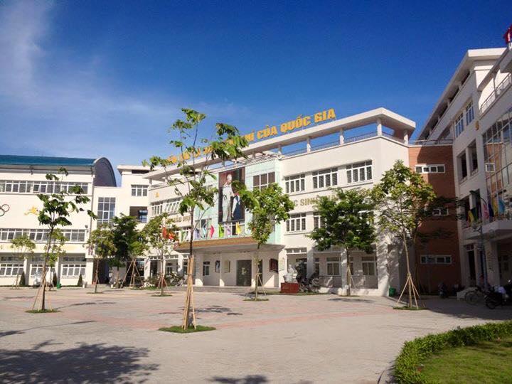 Sau hơn 5 năm hoạt động, trường THCS Chu Văn An đã dần khẳng định được vị trí hàng đầu trong hệ thống các trường THCS trên địa bàn thành phố Hà Nội