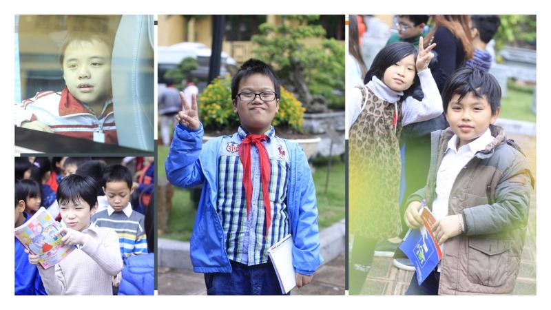 Trường Tiểu học Tô Hiến Thành