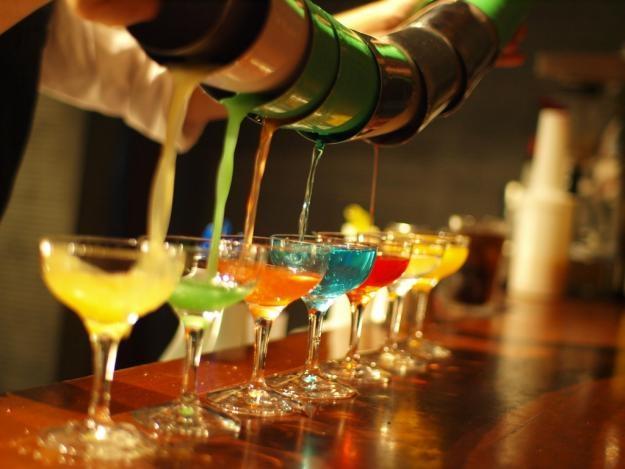 Công ty SaiGon Tourist hiện đang là ngôi trường đào tạo nghiệp vụ phục vụ nhà hàng khách sạn và du lịch tốt nhất.