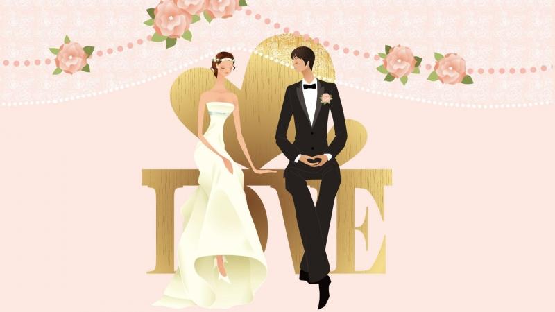 Truyện Mê trước cưới sau